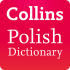 Collins Polish Dictionary (Android) 1.7 for Android