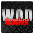 WOD Tracker Pro 1.0 for Android