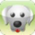 Dog Clicker – Handy tool for dog owners to train your dogs  1.3