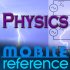 Physics  12.2 for Android