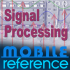 Signal Processing Study Guide  12.2 for Android